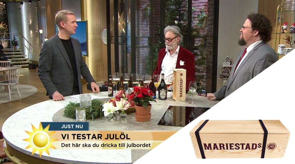 Mariestad-julöl-fb
