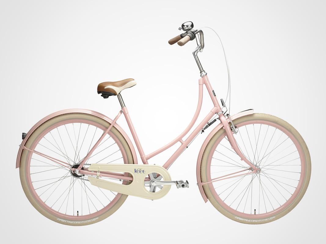 Veet_cykel
