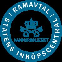 kammarkollegiet_sigill_stor_farg
