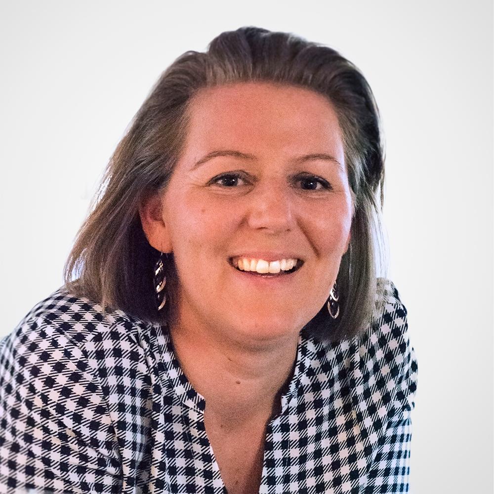 Maria Härtén